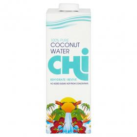 Coconut Water Pure