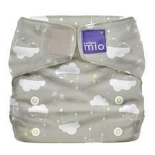 Miosolo All In One Nappy Cloud Nine
