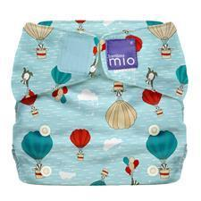 Miosolo All In One Nappy Sky Ride