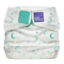 Miosolo All In One Nappy Sweet Dreams