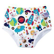 Potty Training Pants 3+y