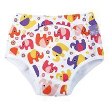 Potty Trainins Pants 18-24m
