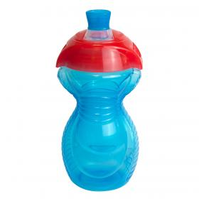 CL SIPPY CHEW PROOF SP