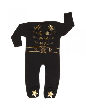 Elvis Sleepsuit