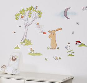 Wall Stickers Kids