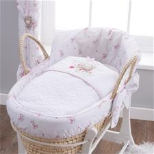 Moses Basket Sweet Dreams