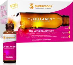 myCollagen