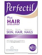 PERFECTIL Plus Hair