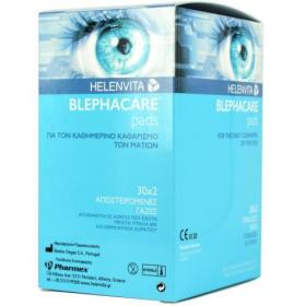 Blephacare Pads