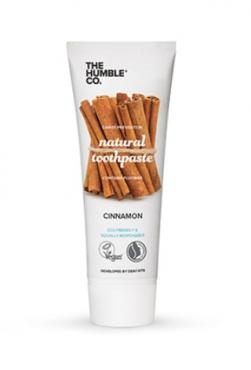 Toothpaste Cinnamon 75ml