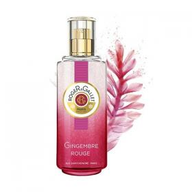 Red Ginger Eau de Toilette
