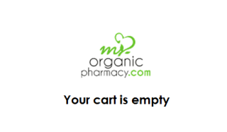 online,pharmacy,organic,cosmetics,products
