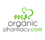 Online pharmacy and cosmetics store |  myorganicpharmacy.com